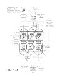 ac contactor wiring diagram images ac condenser capacitor wiring wiring diagrams pictures
