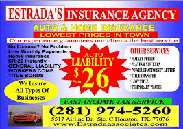 home insurance purchase auto insurance who has the est auto insurance best car insurance