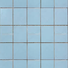 kitchen blue tiles texture. Seamless Ceramic Tiles Royalty Free Texture Stock Photo Regarding Blue Tile Design 12 Kitchen
