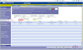 Client Services Archives Maac Emergency Assistance And Hmis Software