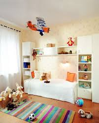 Kids Bedroom Space Saving Space Saving Ideas For Small Kids Bedrooms Square White Modern
