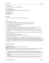 New Resume Format Free Download Megakravmaga Com