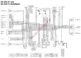 mule 1000 wiring diagram wiring diagram technic