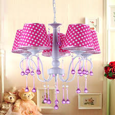 top cartoon girl led chandeliers kids room lights modern crystal chandelier e14 110v 220v baby chandeliers pottery barn pink alyssa chandelier pottery barn