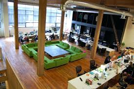 google office space design. Decorating Creative Office Spaces Google Space Design C