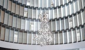 Exclusive Light Fittings Modern Chandeliers For Exclusive Interior Design Brand