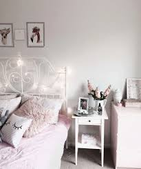 grey headboard bedroom ideas bedroom interior design s new orange and grey bedroom ideas new