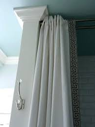 chevron curtain panels ikea metal shower rings curtains target bathroom style 2 flat bedsheets 6 yards