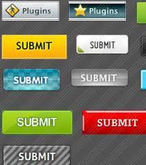 Online Menu Creator How To Change Direction Of Start Menu In Xp Web Menu How To