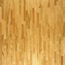 a nba basketball court floor view jzgtvwaqjpg