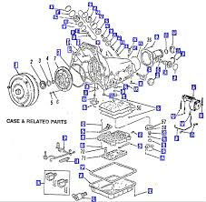 similiar 2000 chevy s10 starter location keywords 2000 chevy s10 starter removal 1995 chevy blazer you remove the · 1996 chevy s10 engine diagram