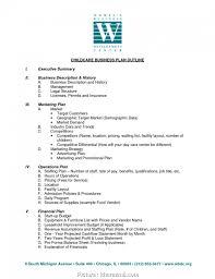 Nonprofit Business Plan Template 039 Non Profit Organizations Business Plan Plans Not For