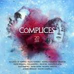 20 Años album by Cómplices