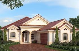 victorian home plans luxury homes floor plans florida