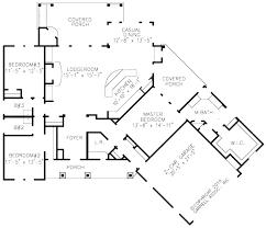 Floor Plans Belle Grove Plantation Mansion White Castle LouisianaFloor Plans Mansion
