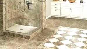 full size of patterned bathroom floor tiles ideas vinyl porcelain tile home improvement appealing por uk