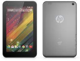 HP 7 Plus - Full specifications, price ...