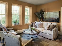 Trending Living Room Colors | Home Design Ideas