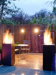 Fire Towers For Sale Ecosmart Fire Tower Indoor Outdoor Freestanding Out Of The