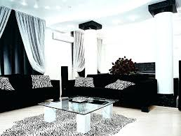 ikea white living room furniture. Black Living Room Furniture View In Gallery Awesome Leather Modern Sofa White Theme . Ikea