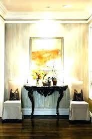 best metallic paint for walls gold paint bedroom ideas gold wall paint bedroom gold and red best metallic paint for walls