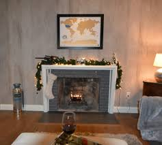 fireplace1 adding a gas fireplace so much has changed with building codes and fireplaces that i