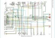 wiring diagram automotive symbols for 3 dvc subwoofers relay a quad wiring diagrams enable technicians to give information about online moped diagram enthusiast o best peace sports