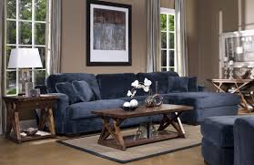 navy blue and grey living room ideas. best navy blue sectional sofa 36 about remodel room ideas with and grey living i