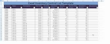inventory control spreadsheet template inventory management spreadsheet new inventory spreadsheet template