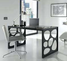 Decorate office jessica Design Office Chairs In Egypt Furniture Executive Operative Regarding Decorations Ungroundedinfo Office Chairs In Egypt Within Furniture Filing Cabinets Architecture