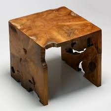 rustic end table reclaimed wood coffee tables build and a8708dc50e3