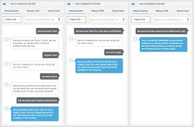 Alexa Skill Card Design Lambda Programmatic Ponderings