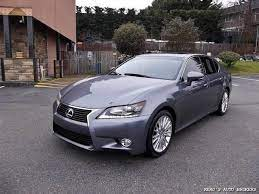 2013 Lexus Gs 350 For Sale In Edmonds Wa 98026 Jthbe1bl5d5012014 Carflippa Lexus Bmw Bmw Car