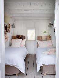 Cottage Bedroom Ideas Photos 2