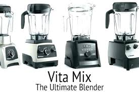 blender and food processor combo. Vitamix Vs Food Processor Blender Combo Archives Blend Offs Container Amazon . And