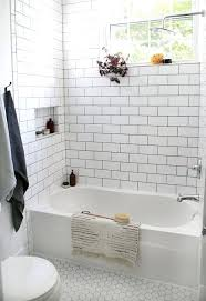 clawfoot bathtub bathroom ideas wondrous bathtub bathroom ideas cozy small bathroom shower modern bathtub small size