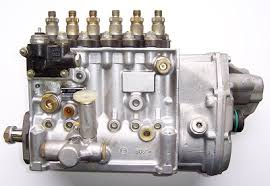 4 Common Fuel Injection Pump Problems - Troubleshooting Diesel ...