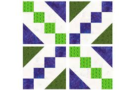 Design a Quilt With These Free Quilt Block Patterns & 10