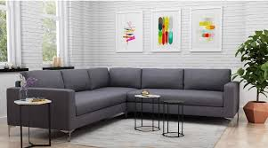 furniture stores sherman oaks. Sofa Design Gallery In Sherman Oaks Intended Furniture Stores