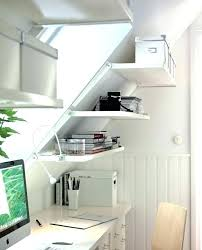 home office space design. Loft Office Space Ideas Design Triggers Creativity Small Home Desks Cool On