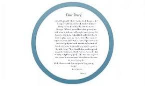 essay dignity of work urdu  essay dignity of work urdu essay dignity of work urdu