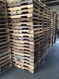 Pallets Repalletize A Marketplace For Buying And Selling Pallets