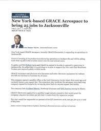 grace aerospace, llc Aerospace Wire Harness Manufacturers Jobs Aerospace Wire Harness Manufacturers Jobs #9 Aviation Wire Harness