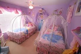 Princess Decorations For Bedroom Girls Princess Bedroom Sets Bedroom Decorating Ideas For Teenage
