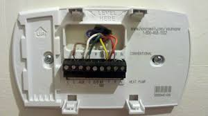 honeywell t87f thermostat wiring diagram on honeywell images free Honeywell Home Thermostat Wiring Diagram honeywell t87f thermostat wiring diagram 8 honeywell thermostat rth3100c wiring diagram honeywell round thermostat wiring Honeywell Thermostat Operating Manual