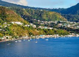 Dominica has been nicknamed the nature island for unspoiled natural beauty. What Makes Dominica S Culture So Unique Traverse Journeys Travel With Meaning