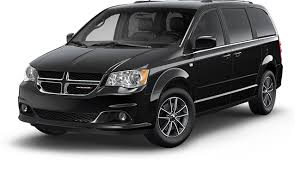 2018 dodge grand caravan colors. simple dodge billet silver 2014grandcaravanexteriorbrilliantblack throughout 2018 dodge grand caravan colors a