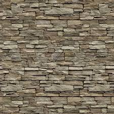 stone cladding images stunning textured stone wall panels