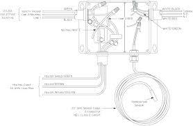 240 electric heaters heat electric workhorse heater watts v red 240v rh cortihogar com co cadet baseboard heater wiring diagram baseboard heater schematic