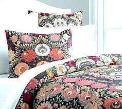 duvet covers queen cover sizes ikea uk king size duvet cover and pillowcases ikea